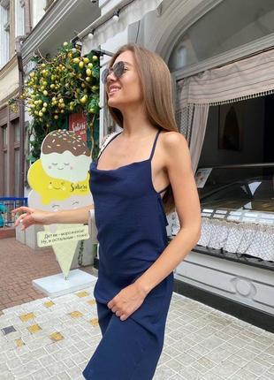 Платье комбинация3 фото