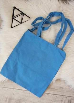 🔥🔥🔥сумка тканевая шоппер, сумка из ткани2 фото