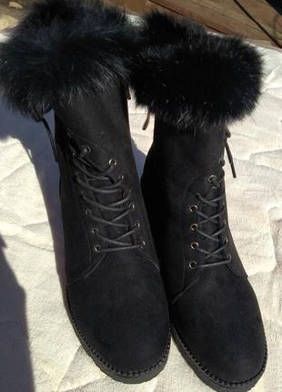Ботинки, угги, сапожки