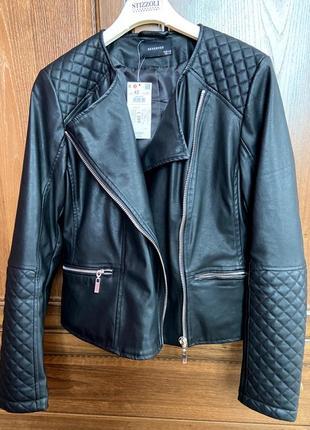 Косуха куртка3 фото