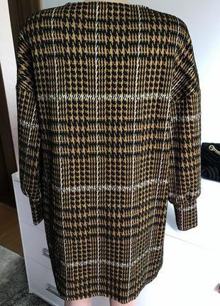 Платье mango5 фото