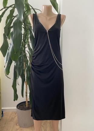 Секси платье