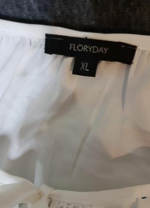 Блуза,легкая,летняя,яркая,модная6 фото