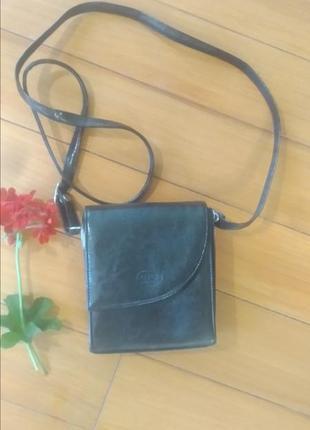 Жіноча сумочка calypso1 фото