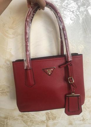 Новая женская сумка1 фото