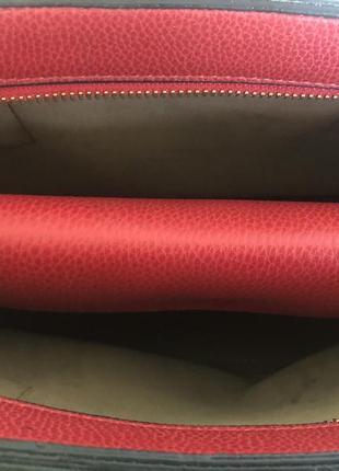 Новая женская сумка2 фото