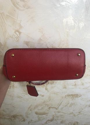 Новая женская сумка4 фото