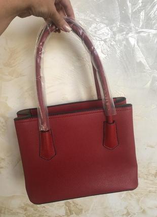 Новая женская сумка5 фото