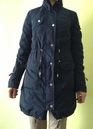 Куртка весняна, c&a