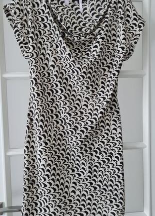 Next плаття розмір м-л
