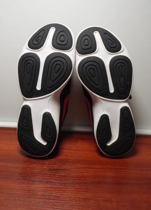 Беговые кроссовки nike revolution 47 фото