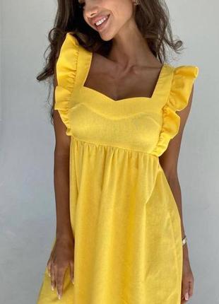 Классное  платье 3цвета