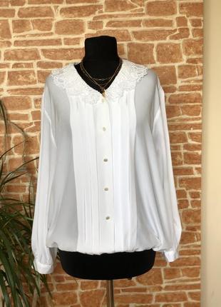 Блуза нарядная нарядна блуза