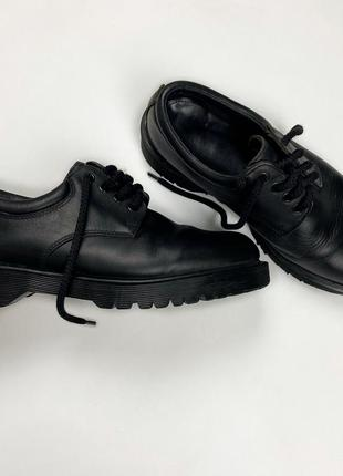 Dr.martens royal mail мартина