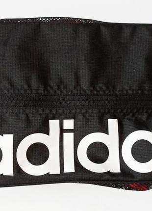 Фирменная мужская сумка( косметичка) adidas оригинал