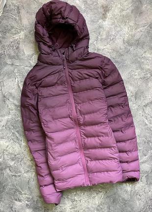 Куртка женская mountain warehouse