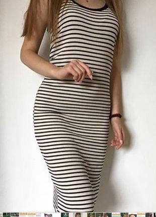 Платье от mango