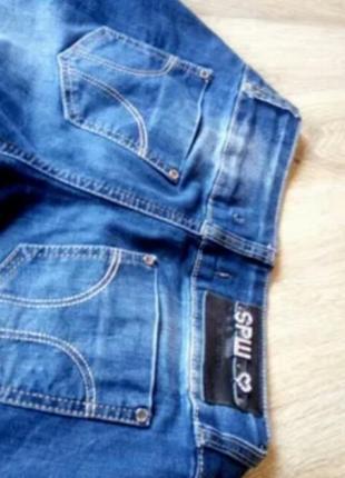 Speedway оригінал джинси брюки штани
