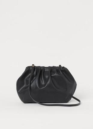 Качественная сумка от нм