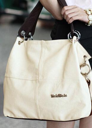 bcf4640d3c9a Сумки Weidipolo 2019 - купить недорого вещи в интернет-магазине ...