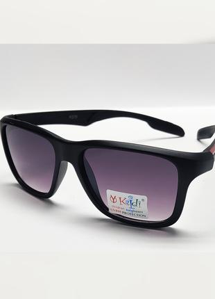 Дитячі сонцезахисні окуляри уцінка фабричний брак