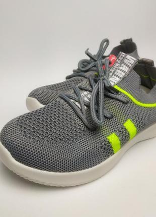 Мокасины супер кеды для детей обувь детская кроссовки текстильные