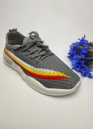 Супер классные мокасины детская обувь кеды кроссовки текстильные
