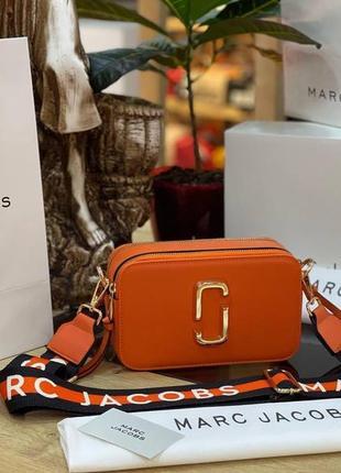 🔥🔥🔥женская сумка в стиле marc jacobs