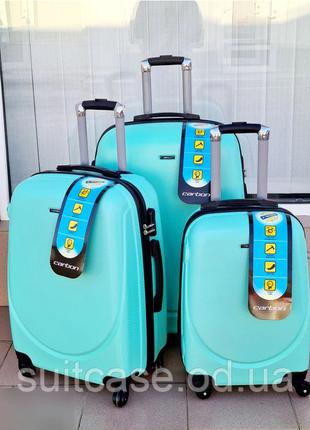 Акция !чемодан ,валіза ,отличное качество,кодовый замок ,качественный.
