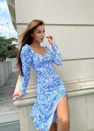 Платье9 фото