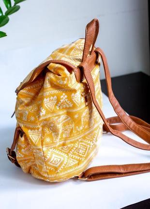 Новий крутий літній рюкзак4 фото