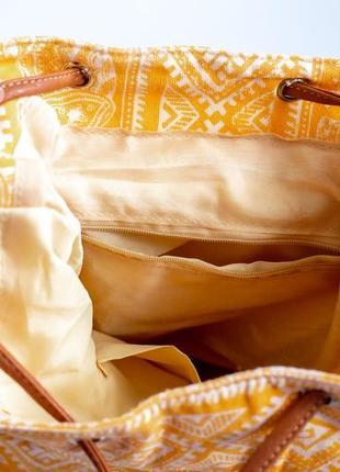 Новий крутий літній рюкзак6 фото