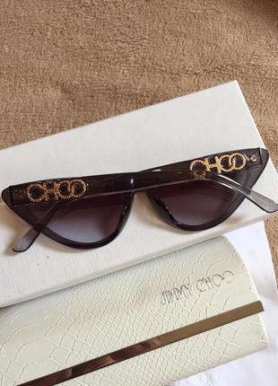 Солнцезащитные очки6 фото