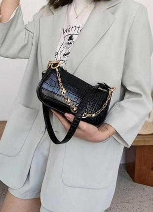 🔥элегантная маленькая сумочка для выхода в свет🔥3 фото