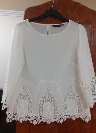 Блузка от new look