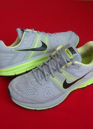 Кроссовки nike pegasus 33 оригинал Nike, цена - 1590 грн,  6970485 ... a4fc748fa4a