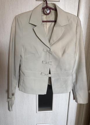 Разгружаю гардероб платья нарядные праздничные коктейльные длинные короткие пиджаки