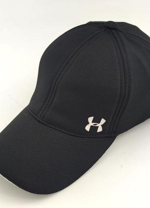 Бейсболки мужские 56 по 61 размер кепка бейсболка трикотажная спортивная