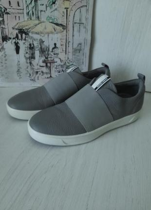 Кросівки 🌿ecco 🌿