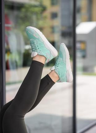Женские летние кроссовки adidas jogger,распродажа,розпродаж,акция