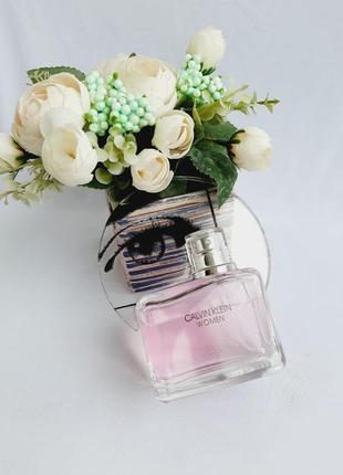 ♥️calvin klein women парфюмерная вода