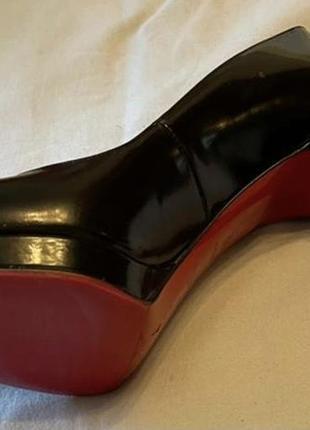 Купить туфли недорого
