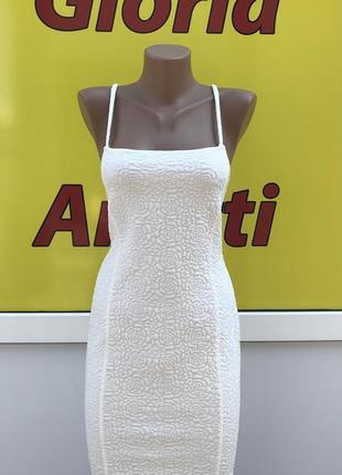 Платье-сарафан.🥰подпишись на новинки 😘