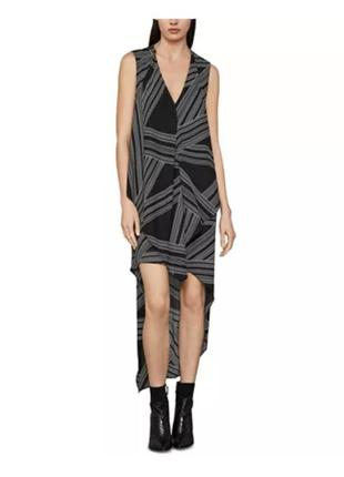 Плаття bcbg max arzia, оригігал