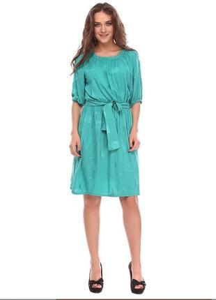 Платье ut