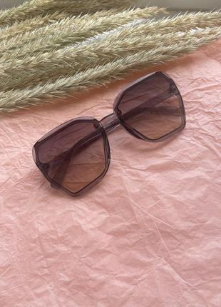 Женские очки скидка
