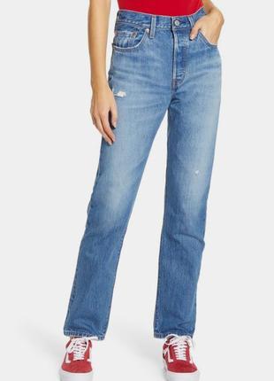 Levi's levis lee 501 джинси 32/30