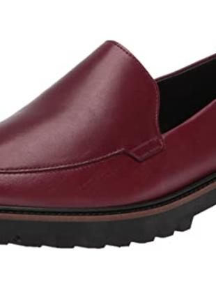 Туфли женские ecco, размер 42,5