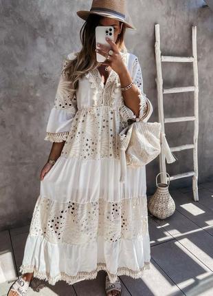 Шикарное нарядное платье вечернее турция 🇹🇷 натуральное