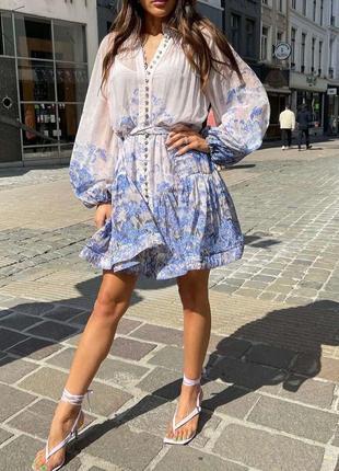 Шикарное нарядное платье турция 🇹🇷 отличное качество